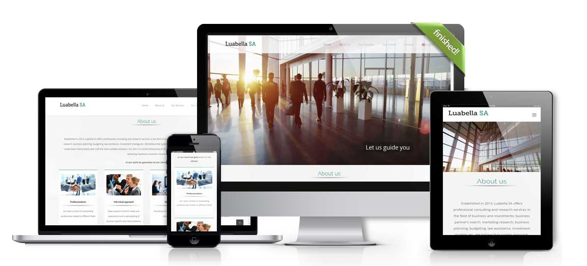 luabella-web-design-company-schweiz