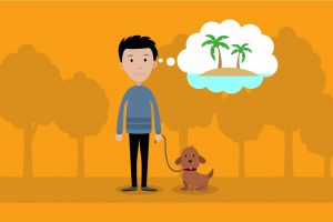 puppy-go-go-explanatory-video-web-agency