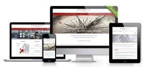 WebDesign-Schweiz-Stepstone