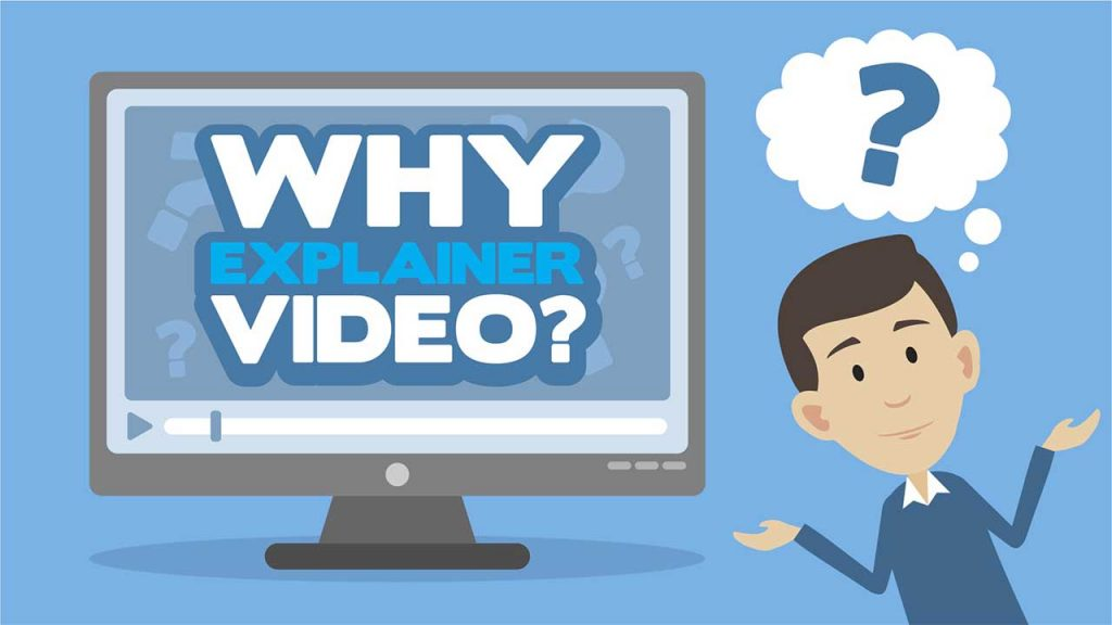 why-explainer-video-babylon