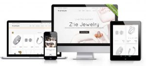 zoie-web-design-company-switzerland-ecommerce