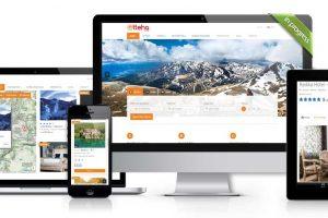 atteha-booking-website-webdesign-switzerland