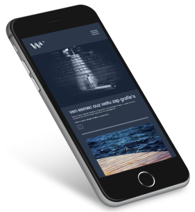 babylon-responsive-design