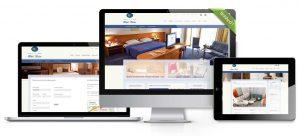 hotel-kacar-webdesign-portfolio