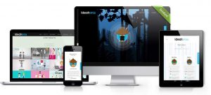 ideatomix-web-development-agency-portfolio