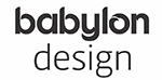 Babylon Webdesign