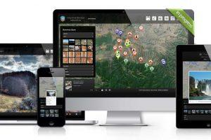 navigation-internet-portal-web-agency-swiss