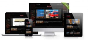web-agency-switzerland-cargolak