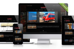 web-agency-switzerland-cargolak