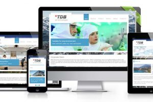 web-agency-switzerland-tdbair