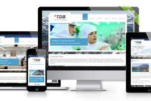 web-agency-switzerland-tdbair